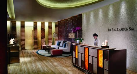 best salons 2014 st louis the ritz carlton chengdu review