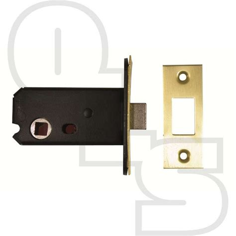 bathroom locks imperial horizontal bathroom lock