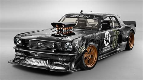 hoonigan mustang wallpaper 2014 hoonigan mustang rtr by ken block wallpapers hd