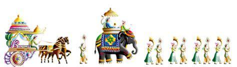 Indian Wedding Clipart ? 101 Clip Art