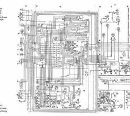 vw golf mk4 speaker wiring diagram wiring wiring diagram