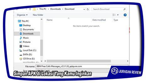 cara download mp3 dari youtube di google chrome download browser xiaomi apk toast nuances