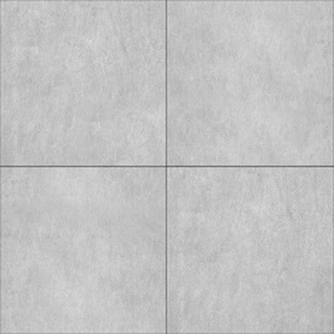 tile pattern sketchup 100 tile floor texture tileable textures flick preview