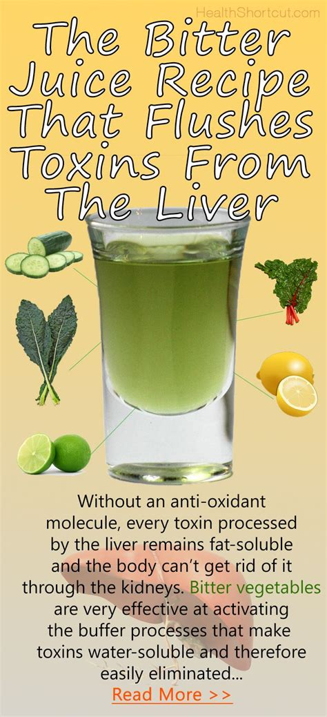 Bitter Herbs For Liver Detox by Best 25 Liver And Gallbladder Cleanse Ideas On