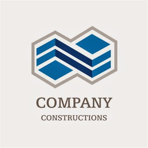 house construction company construction company logo automotive car center