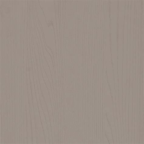 gray paneling grey wood textured wall paneling