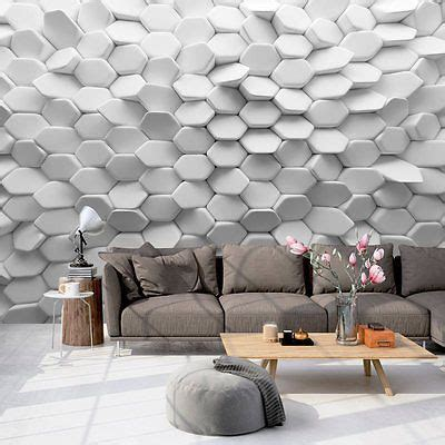 15 best 3d effect wallpaper designs visually enlarge room space best 3d wallpaper designs for living room and 3d wall art