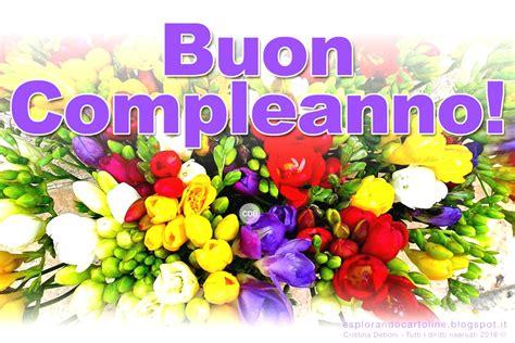 foto di mazzi di fiori per compleanni incredibile mazzi di fiori x compleanno fiori compleanno