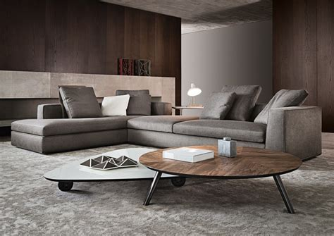 italian sofa set designs 2015 latest new modern simple sofa designs fabric italian