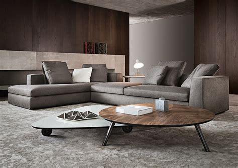 2015 Latest New Modern Simple Sofa Designs Fabric Italian New Modern Sofa