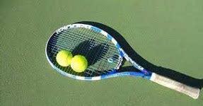 Harga Perbedaan Bola Tenis Dan Kasti by 8 Peralatan Dan Perlengkapan Dalam Permainan Tenis