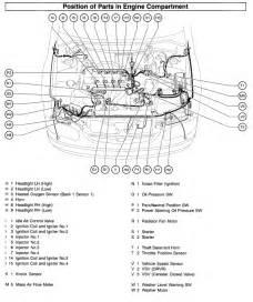 map sensor toyota corolla 2000 location map free engine image for user manual