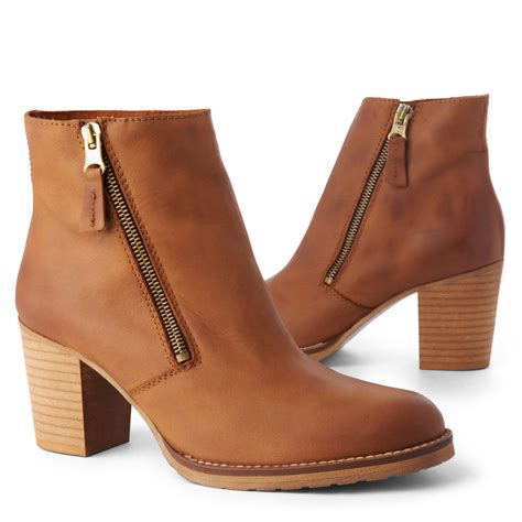 light brown ankle boots image gallery light brown ankle boots