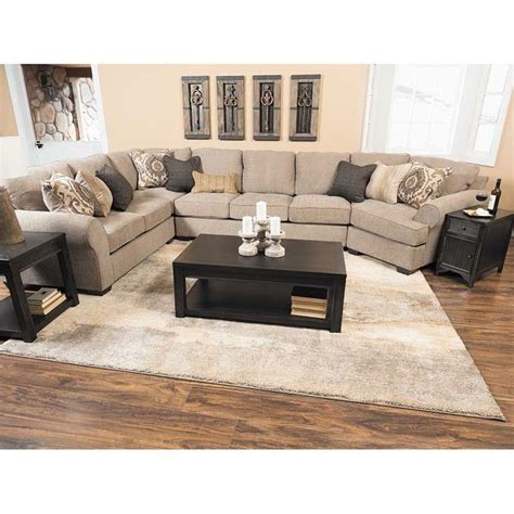17 best ideas about furniture warehouse on