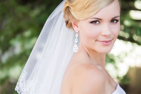Best Bridal Pics by Best Bridal Tips For To Be