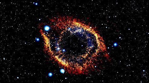 with hd helix nebula wallpaper hd earth