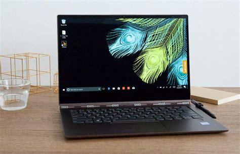 Lenovo Laptop 920 lenovo 920 laptop powerfull terbaru resmi rilis di