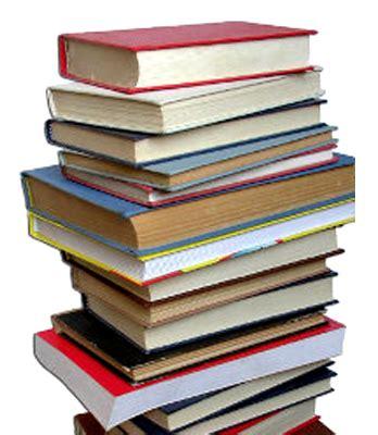 libri di testo on line san salvo fornitura gratuita o semigratuita dei libri di