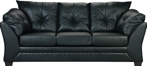 pleather couches pleather sofas leather coated fabric sofas ikea thesofa