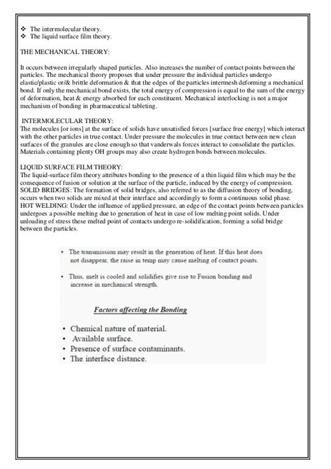 Industrial Psychology Notes Mba by Industrial Pharmacy Notes For M Pharmacy