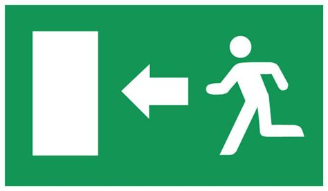 Home Design Plans Pdf by Obd Emergency Evacuation Information