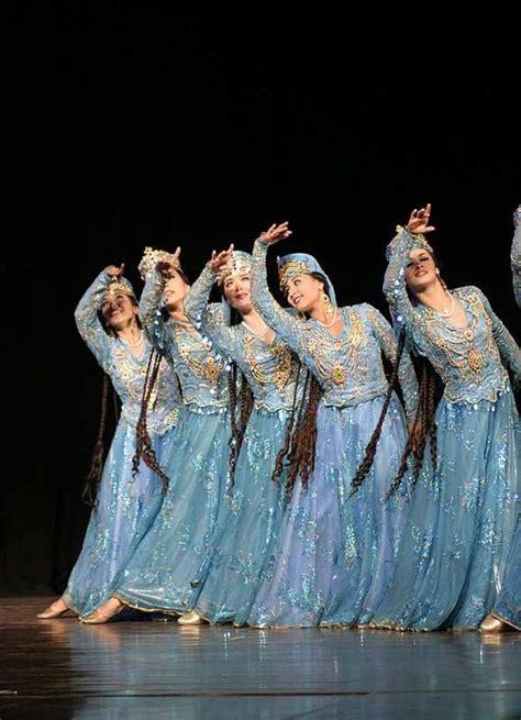 uzbek dance movie dilhiroj uzbekistan pinterest dance and traditional on pinterest