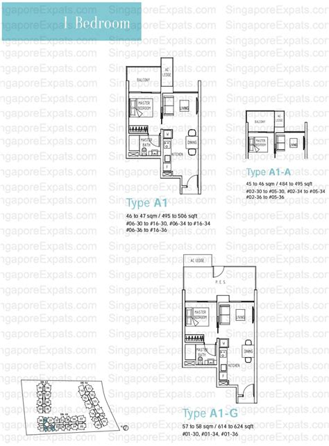 lakefront floor plans the lakefront residences singapore condo directory