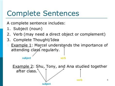 sentence structure sentences sentences driverlayer search engine