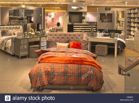 next home interiors dh next home shop uk next home store bedroom department