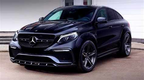 Mercedes 2019 Sports Car by New 2019 Mercedes Glc Sport Coupe Exterior And