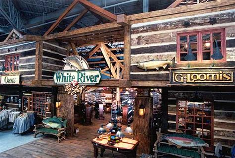Out Door Store by Bass Pro Shops Outdoor World Quotes