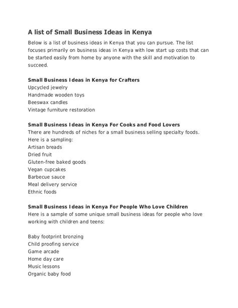 List Of Small Home Based Business Small Business Ideas From Home List 28 Images Home