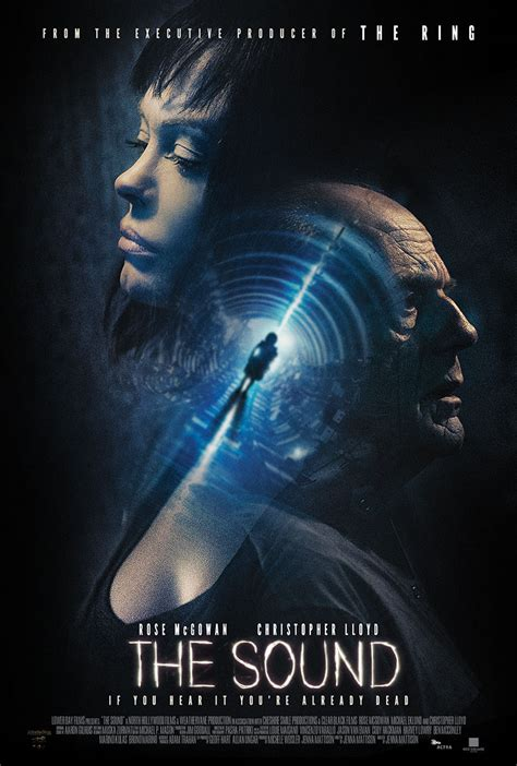 the sound and the the sound draws one investigator to her doom first trailer 28dla