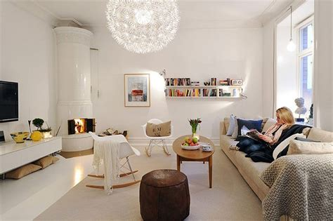 home design studio new york apartments apartments small studio apartment design big