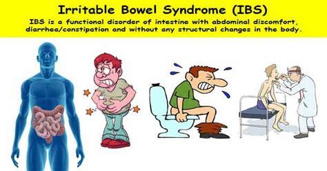 sindrome colon irritabile test irritable bowel ibs gds
