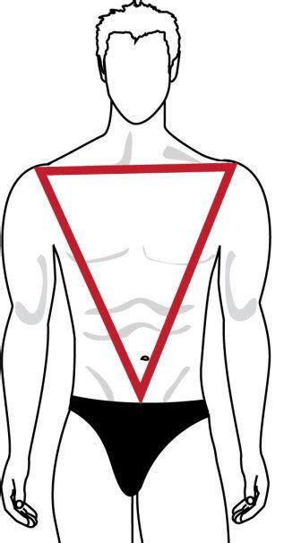 Mens Inverted Triangle Style   mens inverted triangle style 1000 ideas about real men