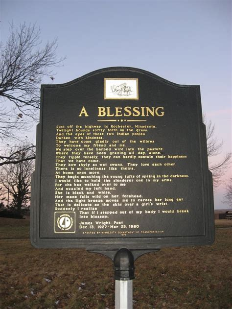themes of a blessing by james wright blessings song cycle for tenor print david evan thomas