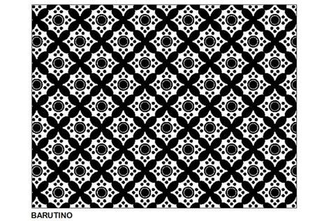 harga wallpaper hitam putih batik hitam putih yang mantap dan gambar jual wallpaper