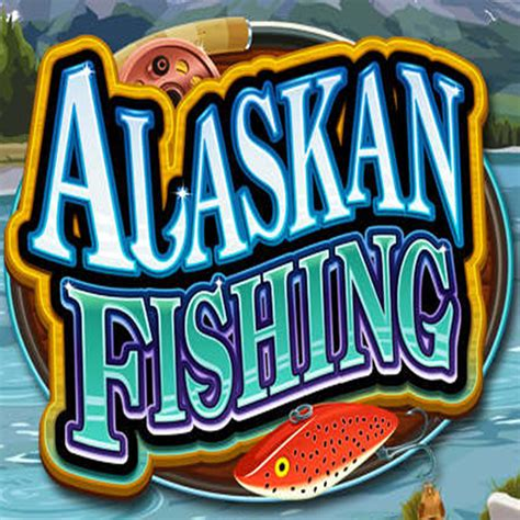 Gift Card Redemption Machine Locations - amazon com free games alaskan fishing slot machine casino slot games from
