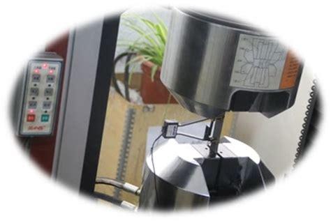 Waterpass Presisi Balok 8 metode laser pada cutting dan welding jembatan rangka baja