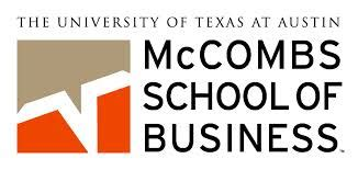 Mccombs Mba Marketing the best mba programs in marketing page 5 of 5
