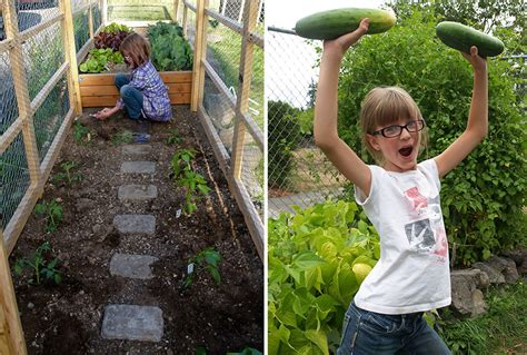 Hailey Gardens by 9 Year Old S Garden Harvest Tackles Homelessnesses
