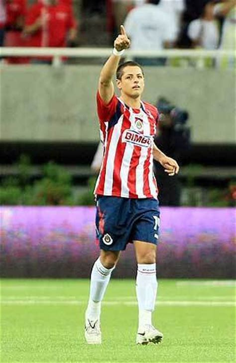 chicharito house chicharito chicharito photo 16549419 fanpop
