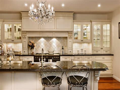 french country kitchen cabinets instant knowledge victorian kitchen ideas french country style kitchens