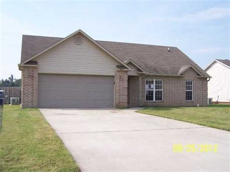 Homes For Sale In Jonesboro Ar by 72401 Houses For Sale 72401 Foreclosures Search For Reo