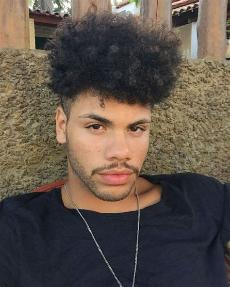 haircuts for lightskins males 909 best hair affair images on pinterest male