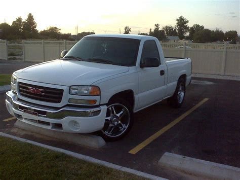 all car manuals free 2003 gmc sierra 1500 transmission control arellano714 2003 gmc sierra 1500 regular cab specs photos modification info at cardomain
