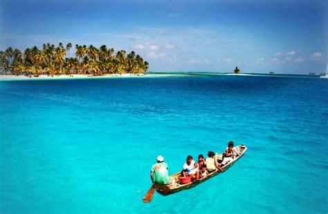 Design Your Ring panama tourism and travel about guna yala
