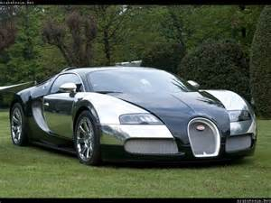 Bugatti Images Bugatti Car Images