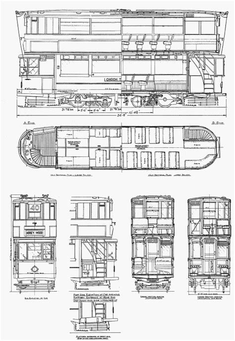 drawing plans terry russell trams sle drawing tram drawing